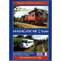 Madagascar by train • DVD • 90 mins.