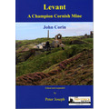 Levant - A Champion Cornish Mine