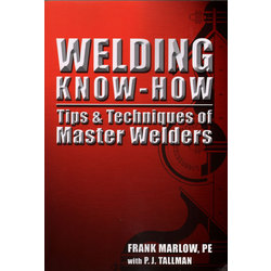 Welding Know-How