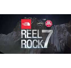 Reel Rock 7