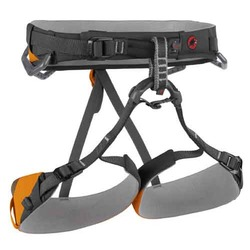 Mammut - Togir Slide Harness