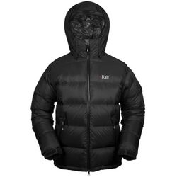 RAB Neutrino Endurance Down Jacket