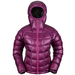 RAB Infinity Jacket (Women&#039;s)