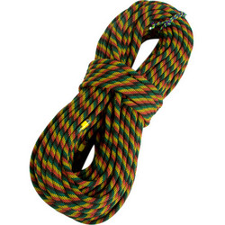 Sterling Velocity 9.8mm Rope
