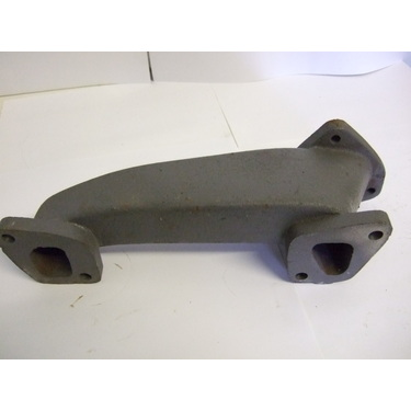 Exhaust Manifold for Massey Ferguson 100/200/500/600 series