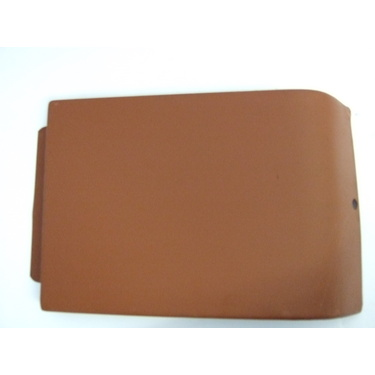 Battery Cover 100 series not MF 135
