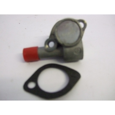Tacho Drive to fit Massey Ferguson series 100/200/300/500/600 - see description