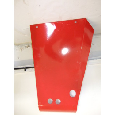 Side Panel Left Hand Side for  use with Massey Ferguson 265/275/290