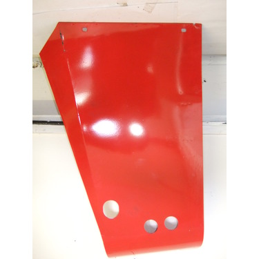 Side Panel Right Hand Side for Massey Ferguson 265/275/290