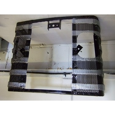 Grill for Massey Ferguson 100 series