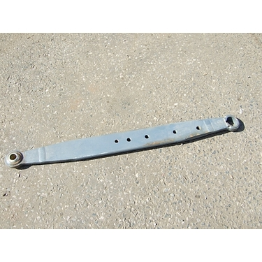 Lower link for MF 200/300/500/600 series