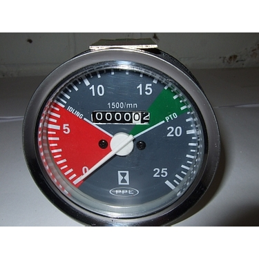 Meter for MF 100/200/300/500/600 (see description)