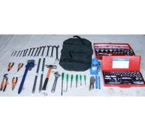 Tractor Tool Kit