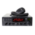 Maas DX-5000 Mobile CB Radio - V4