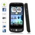 Arcturus - Dual SIM Android 2.2 Smartphone with Multi-Touch Capacitive Touchscreen