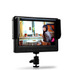 7 Inch On-Camera HD DSLR Monitor (1080P, HDMI)