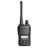 Wintec mini-46 pmr 446 two way radio