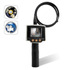 Video Detective - Inspection Camera with Viewscreen