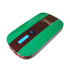 IDEO external battery for iPad (Green&Red)