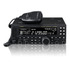 Yaesu FT-450 HF / 50MHz Transceiver with IF DSP
