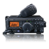 Yaesu FT-897D Multimode Transceiver