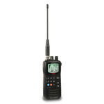 Intek h-520 plus cb handheld radio