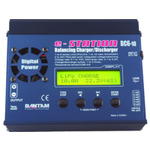 Bantam e-station bc6-10 power max charger
