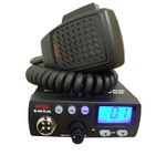 Intek m-100 mobile cb radio