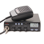 Intek m-130 plus mobile cb radio
