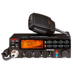 Intek m-490 plus mobile cb radio