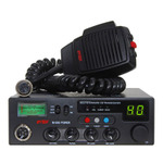 Intek m-550 power mobile cb radio