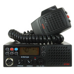 Intek m-760 plus mobile cb radio