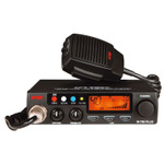 Intek m-790 plus mobile cb radio