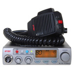 Intek m-795 power mobile cb radio