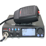 Intek m-799 plus mobile cb radio