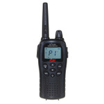 Intek mt-5050 pmr 446 two way radio