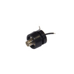 Intek sma-5050 antenna adaptor for mt5050