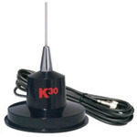 K-30 CB MAGMOUNT ANTENNA