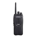 Kenwood tk-3301 pmr 446 two way radio