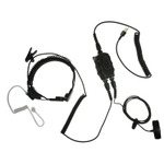 KEP 230 professional microphone headset