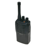 Maas kirisun pt-5200 vhf handheld business two way radio