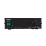 Maas spa-8230 bench power supply 23 amp