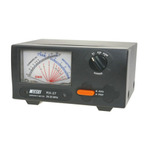RX-27 cross needle SWRand PWR meter 26-30 MHz