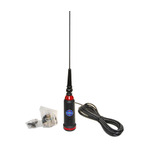 SIRTEL SANTIAGO 600 CB ANTENNA WITH DV MOUNT