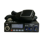 TTI TCB-775 black mobile cb radio