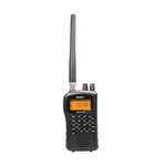 Uniden bearcat 72 xlt scanner with close call