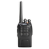 Maas pt-558 pmr 446 two way radio