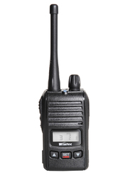Motorcycle Two Way Radio Systems