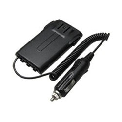 Wouxun 12V Vehicle adapter (battery eliminator) WO/ELO-001