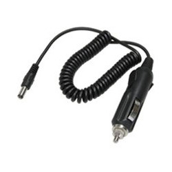 Wouxun car charger WO/CCO-001